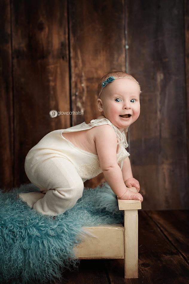 fort st john baby photographer 02