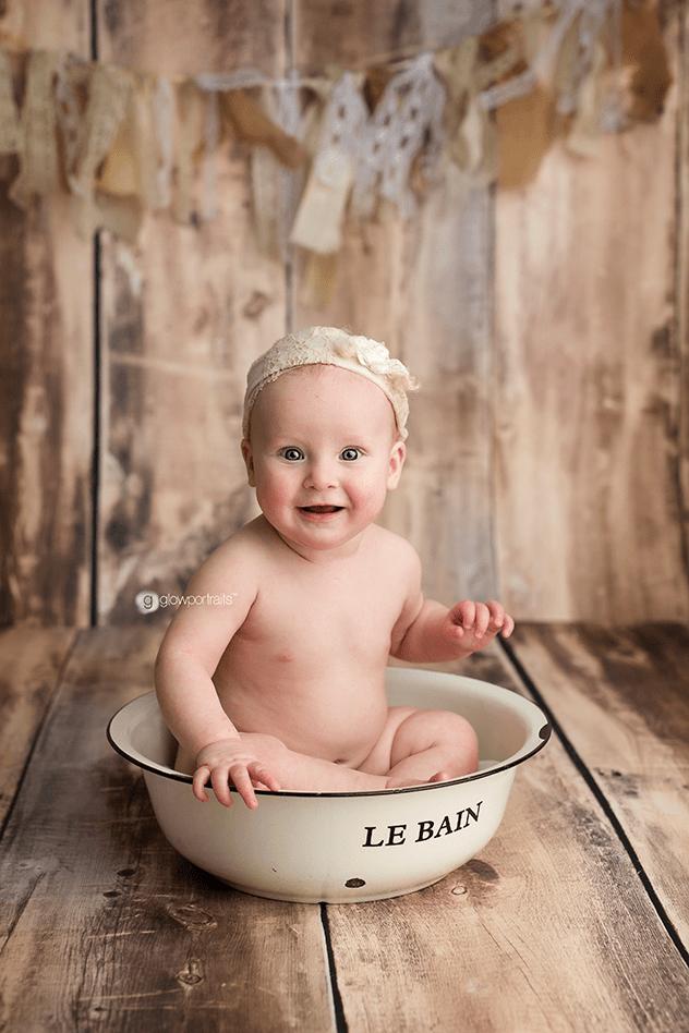 fort st john baby photographer 03